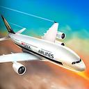 模擬飛行2019