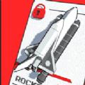 攻丝火箭发射器