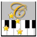 鋼琴大師肖邦特別版