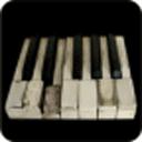 詛咒的鋼琴