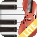 鋼琴英雄Lite