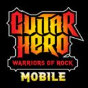 吉他英雄6之搖滾戰士