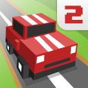 環形駕駛2:沖撞賽車