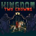 王國:兩位君主