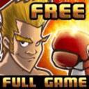 超級拳擊2正式版