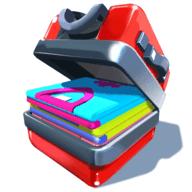 收拾行李v0.0.1
