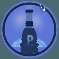 模擬水管工v1.0.1