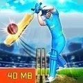 世界板球聯賽模擬