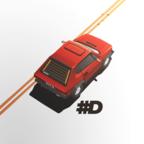 代號駕駛#DRIVE漢化版