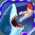 饑餓鯊進化7.5.8破解版