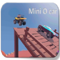 Miniocar