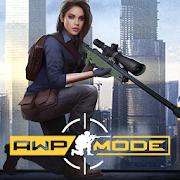 AWP模式最新版