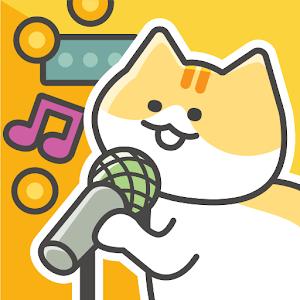 貓咪街頭樂隊