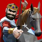 Rider.io騎士大作戰