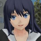 School Girls Simulator漢化版