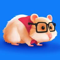 倉鼠迷宮Hamster Maz