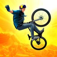 極限自行車2破解版