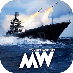 現代戰艦無限美金版