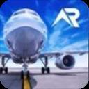 rfs飛行模擬器