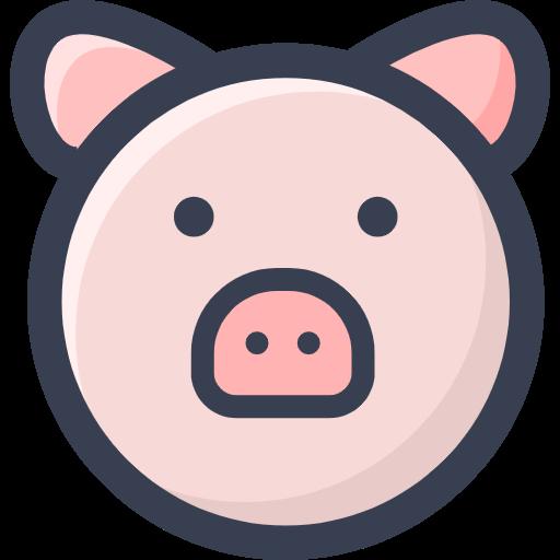 旺旺食神豬最新版
