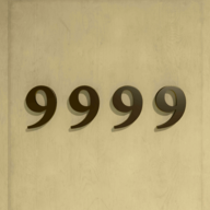 9999rooms